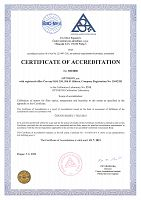 OPTOKON cal. lab accreditation 2020_EN